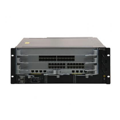 Huawei S7700 Series Switches