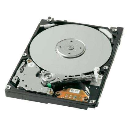 Huawei 02311FJW BC1HDD38 Hard Disk for E9000