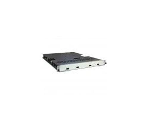 CR5I40DOCE87 31188163 HUAWEI NetEngine40E Universal Service Router