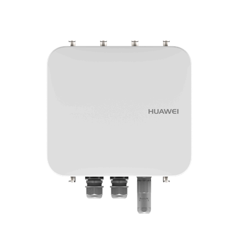 Huawei AP8130DN-W Outdoor Access Point