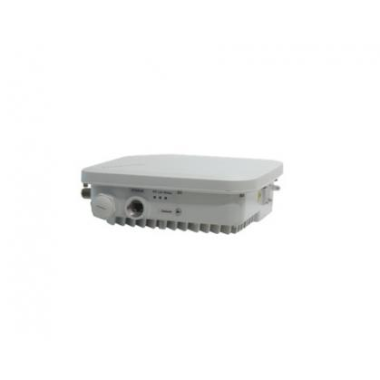 Huawei AP6510DN-AGN Access Points