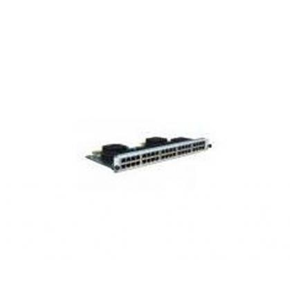 Huawei NE5000E 10-Port 10GBase LAN/WAN-XFP Integrated Line Processing Unit CR5D00LAXX60 03054118